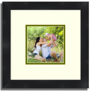 Multiple Opening Mat Choice Picture Frames By Mail