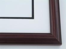 img135 crjpg - Wood Picture Frames