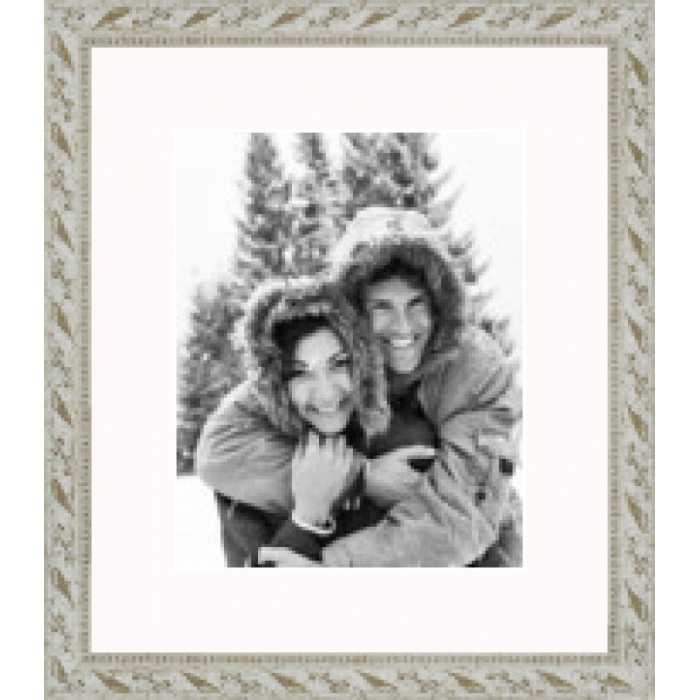 Browse Our Ready Made Picture Frame Collection