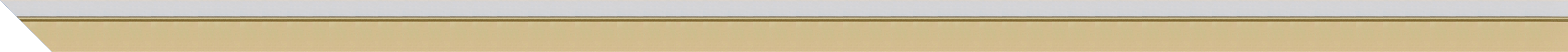 frame border n37-188 frames by mail