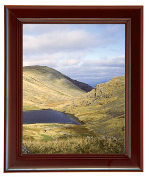 Picture Framing photo  Sku: