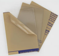 Picture Framing supplies  Sku: PLEXI  Regular Plexiglass